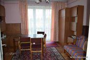 Dom na sprzedaż, Stara Wieś, brzozowski, podkarpackie - Foto 11