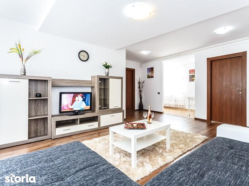 Camera de inchiriat, București (judet), Piața Alba Iulia - Foto 10