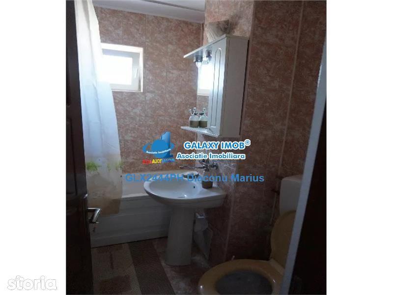 Apartament de inchiriat, Prahova (judet), Lupeni - Foto 5