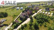 Dom na sprzedaż, Władysławowo, pucki, pomorskie - Foto 4