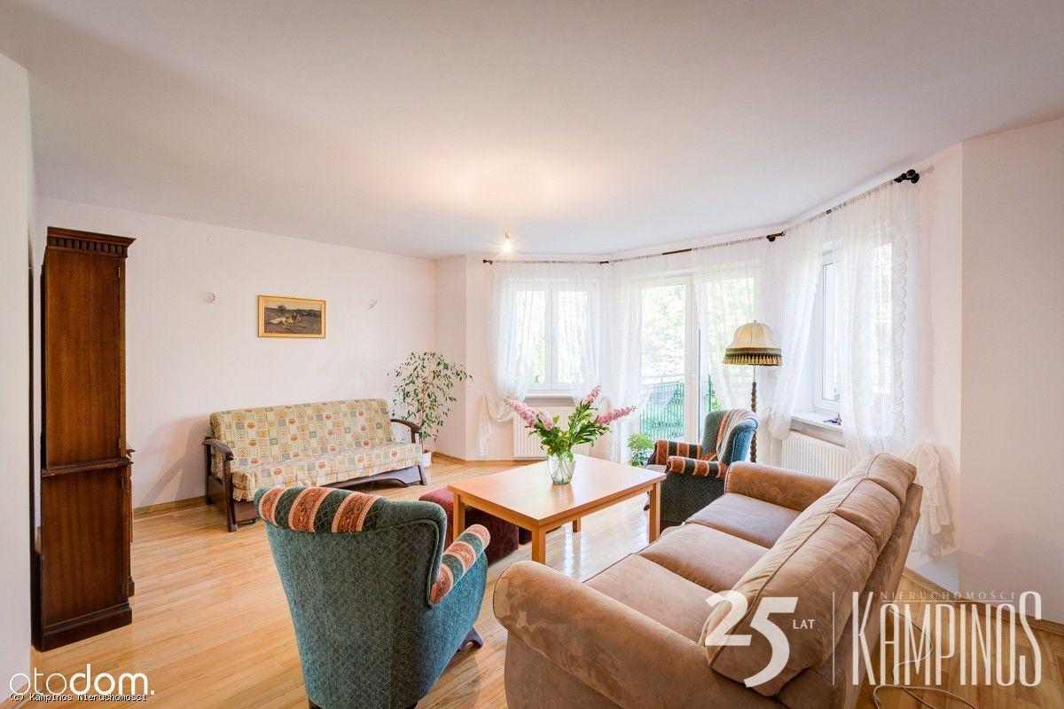 Mieszkanie na sprzedaż, Latchorzew, warszawski zachodni, mazowieckie - Foto 2