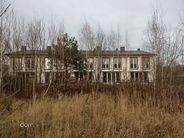Dom na sprzedaż, Lesznowola, piaseczyński, mazowieckie - Foto 1
