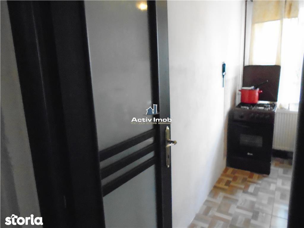 Apartament de vanzare, Resita, Caras-Severin - Foto 5
