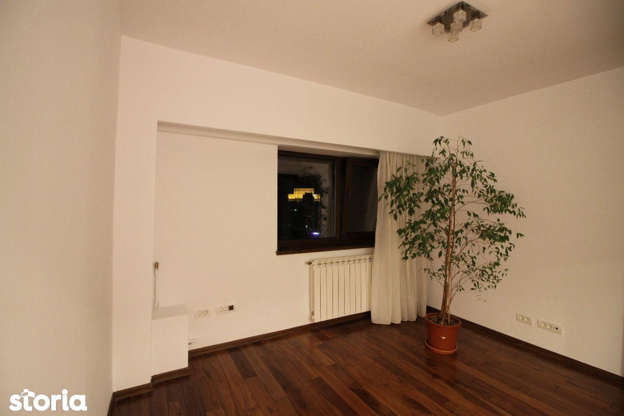 Apartament de vanzare, Bucuresti - Foto 8