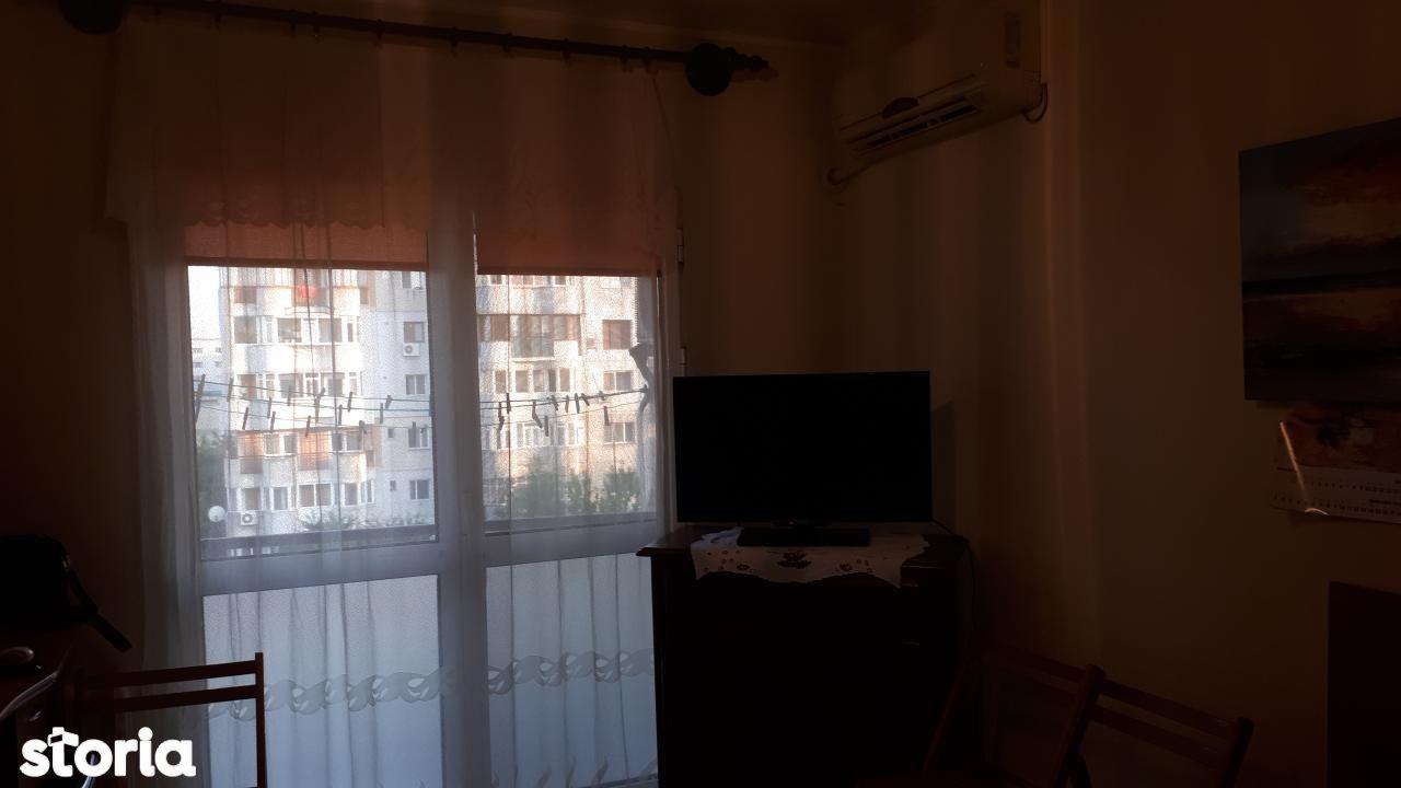 Apartament de vanzare, Galati, Micro 21 - Foto 3
