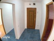 Apartament de vanzare, Constanța (judet), Tomis 3 - Foto 19