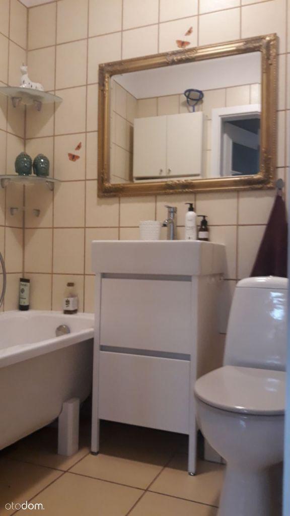 Mieszkanie na wynajem, Wrocław, Osobowice - Foto 4