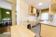 Apartament de inchiriat, București (judet), Strada Elena Caragiani - Foto 6