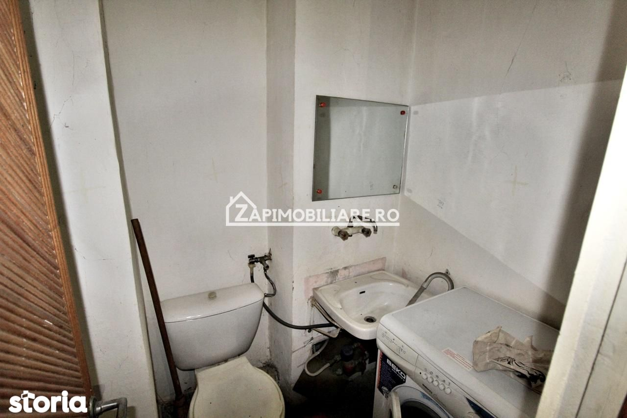 Apartament de vanzare, Mureș (judet), Sângeorgiu de Mureş - Foto 7