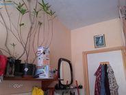Mieszkanie na sprzedaż, Wąbrzeźno, wąbrzeski, kujawsko-pomorskie - Foto 12