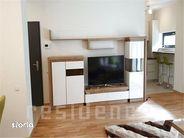 Apartament de inchiriat, Cluj (judet), Strada Teodor Mihali - Foto 3