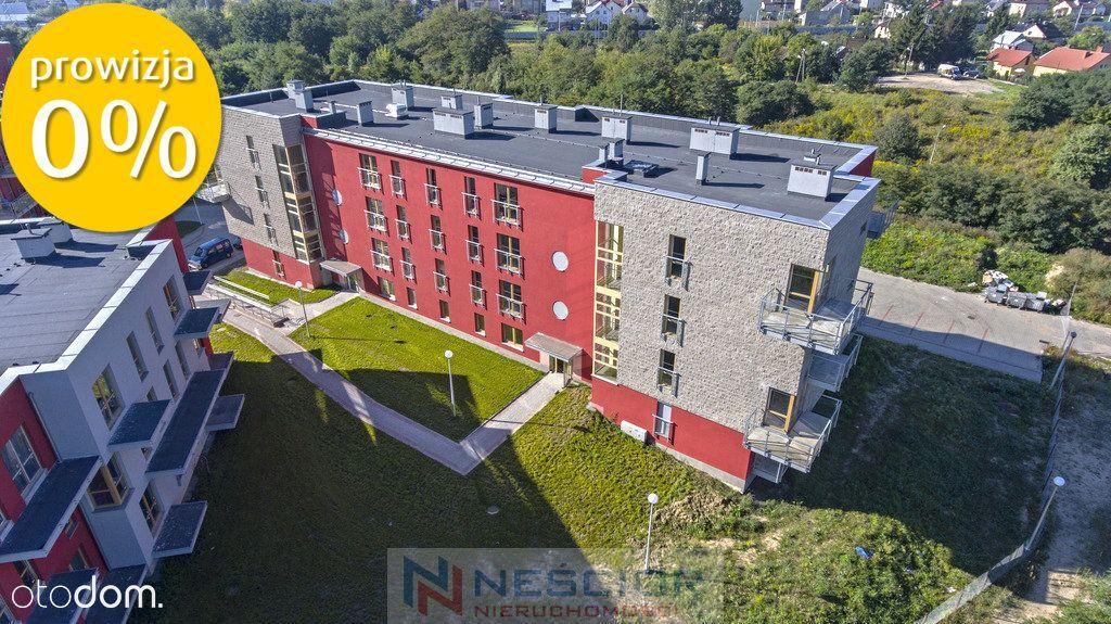 Mieszkanie na sprzedaż, Siedlce, mazowieckie - Foto 4