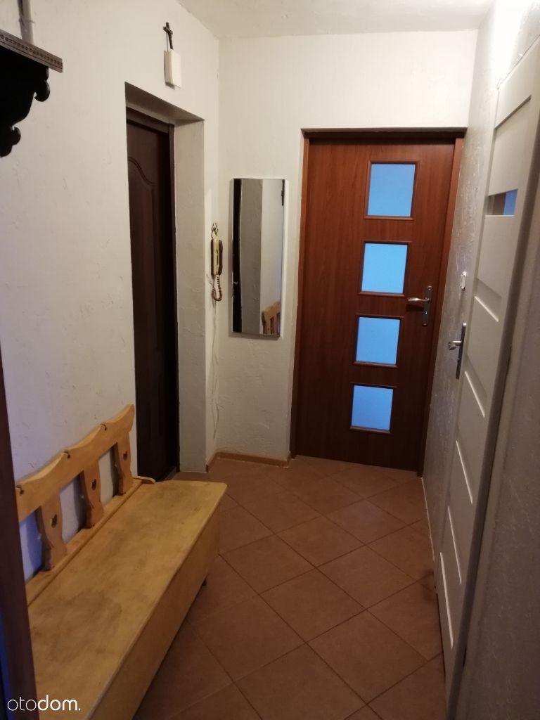 Mieszkanie na sprzedaż, Łódź, Teofilów - Foto 8