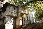 Casa de vanzare, București (judet), Strada Constantin F. Robescu - Foto 16