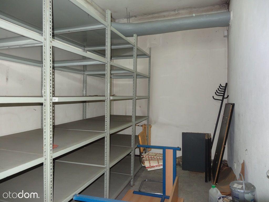 Lokal użytkowy na sprzedaż, Siemianowice Śląskie, Michałkowice - Foto 14