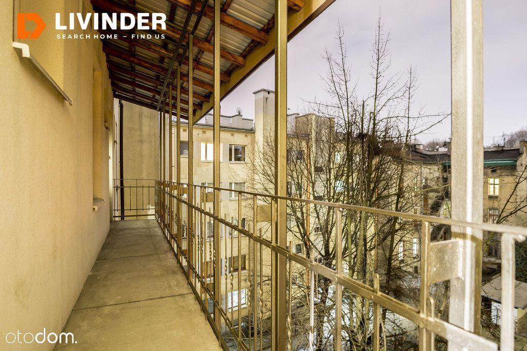 Mieszkanie na sprzedaż, Kraków, Podgórze - Foto 9
