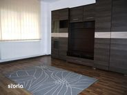 Apartament de inchiriat, Brașov (judet), Bulevardul Alexandru Vlahuță - Foto 1