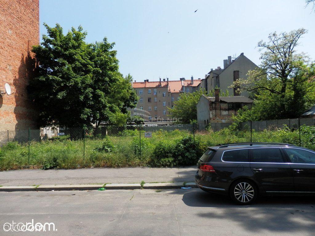 Działka na sprzedaż, Legnica, dolnośląskie - Foto 5
