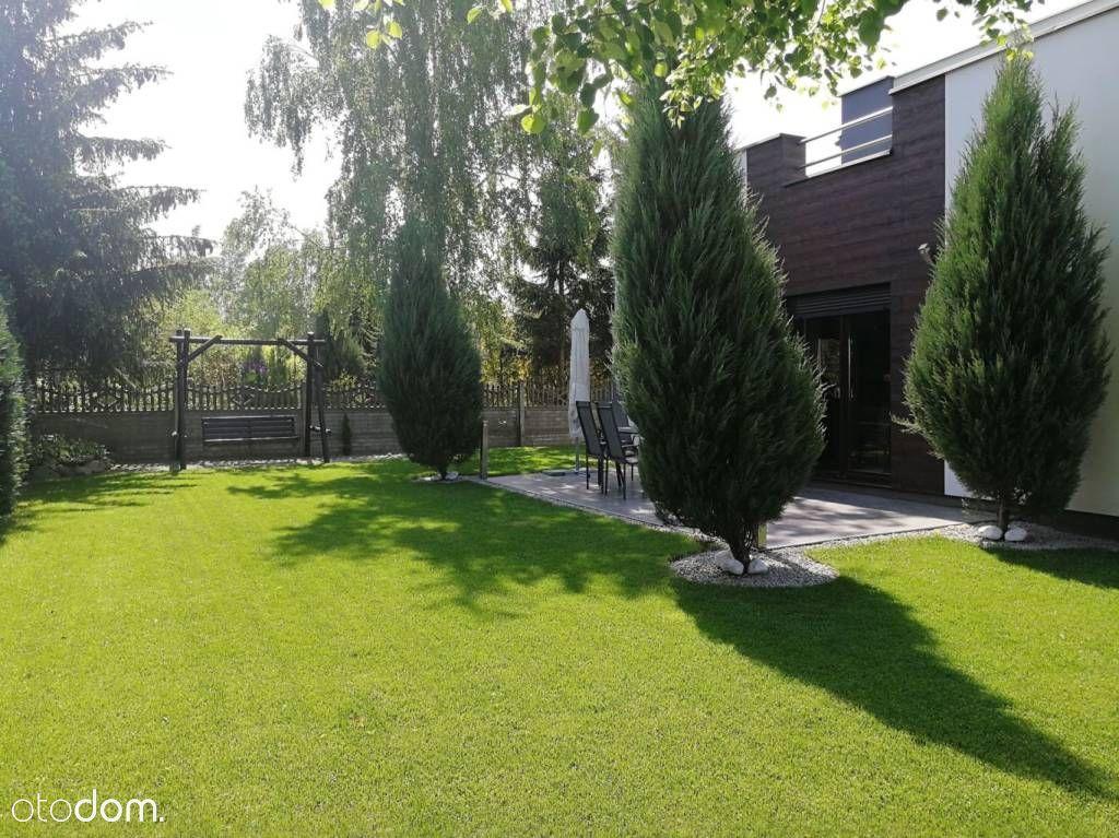 Dom na sprzedaż, Ostrów Wielkopolski, ostrowski, wielkopolskie - Foto 9