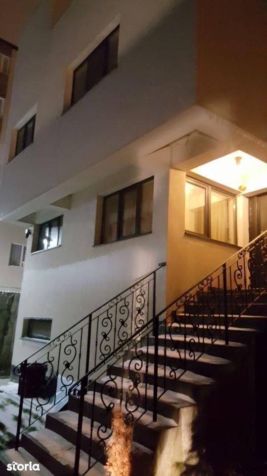 Casa de vanzare, București (judet), Berceni - Foto 8