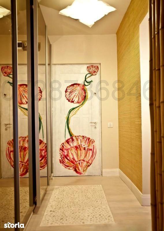 Apartament de vanzare, București (judet), Bulevardul Tineretului - Foto 8