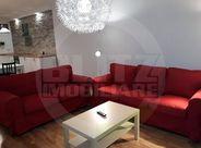 Apartament de inchiriat, Cluj (judet), Calea Dorobanților - Foto 3
