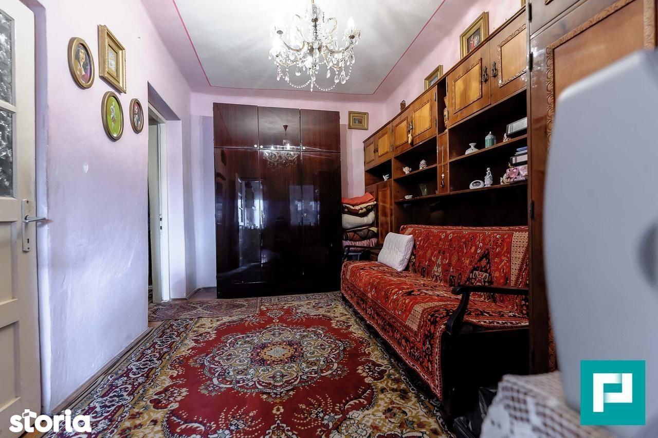 Casa de vanzare, Arad (judet), Gai - Foto 6
