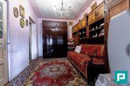 Casa de vanzare, Arad (judet), Strada Fagului - Foto 6
