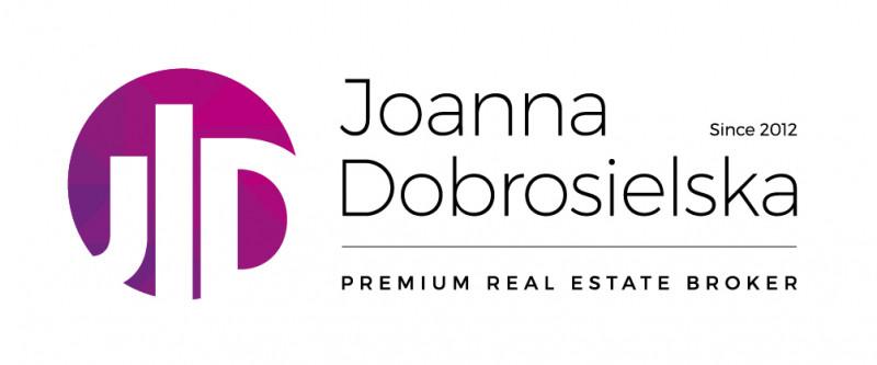 JD Premium Real Estate