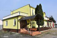 Dom na sprzedaż, Giżynek, rypiński, kujawsko-pomorskie - Foto 2