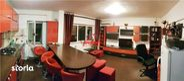 Apartament de vanzare, Vaslui (judet), Bulevardul Republicii - Foto 1