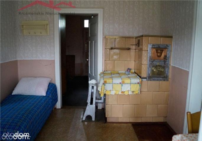 Dom na sprzedaż, Chorkówka, krośnieński, podkarpackie - Foto 6
