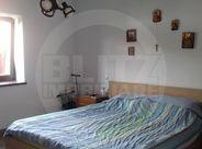 Casa de vanzare, Cluj (judet), Strada Codrului - Foto 10