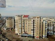 Apartament de vanzare, Bacău (judet), Strada 9 Mai - Foto 2
