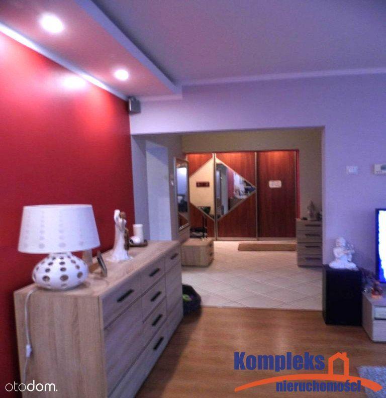 Dom na sprzedaż, Szczecin, Książąt Pomorskich - Foto 3