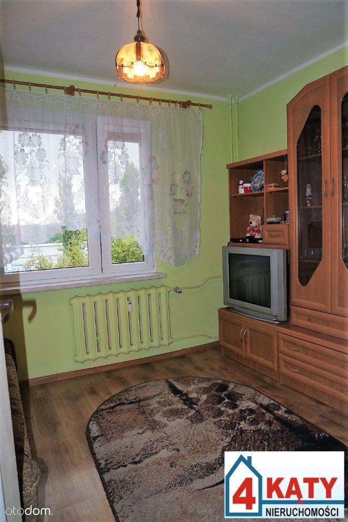Mieszkanie na sprzedaż, Głogów, Kopernik - Foto 4