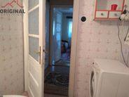 Apartament de inchiriat, Arad (judet), Arad - Foto 13