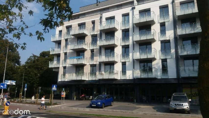Mieszkanie na sprzedaż, Kołobrzeg, Centrum - Foto 14