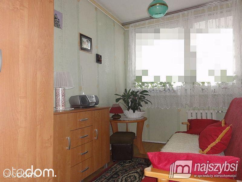 Mieszkanie na sprzedaż, Recz, choszczeński, zachodniopomorskie - Foto 5