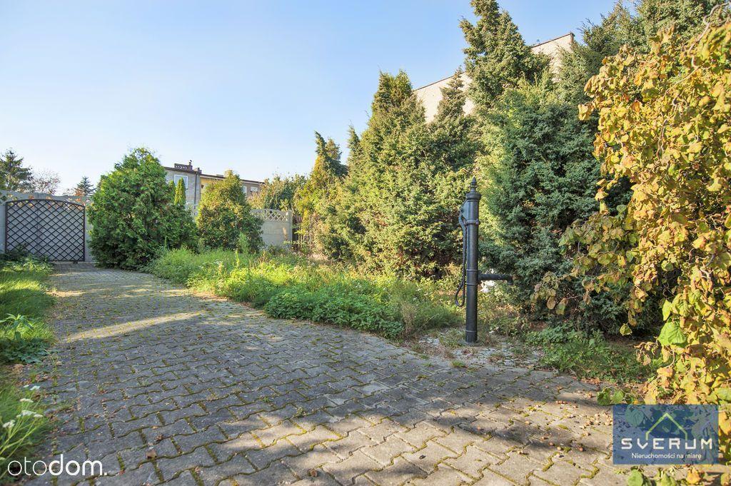 Dom na sprzedaż, Częstochowa, Wyczerpy Górne - Foto 15