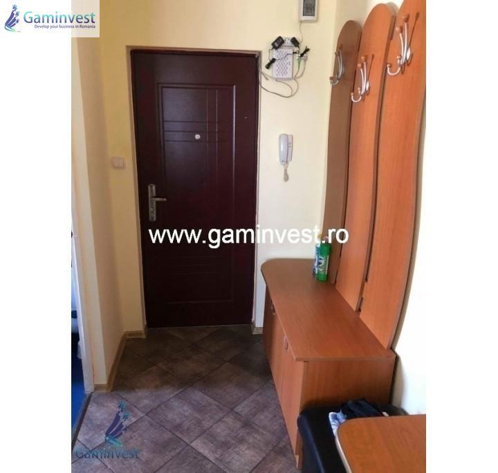 Apartament de vanzare, Bihor (judet), Ioșia Nord - Foto 4