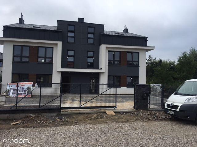 Mieszkanie na sprzedaż, Marki, wołomiński, mazowieckie - Foto 11