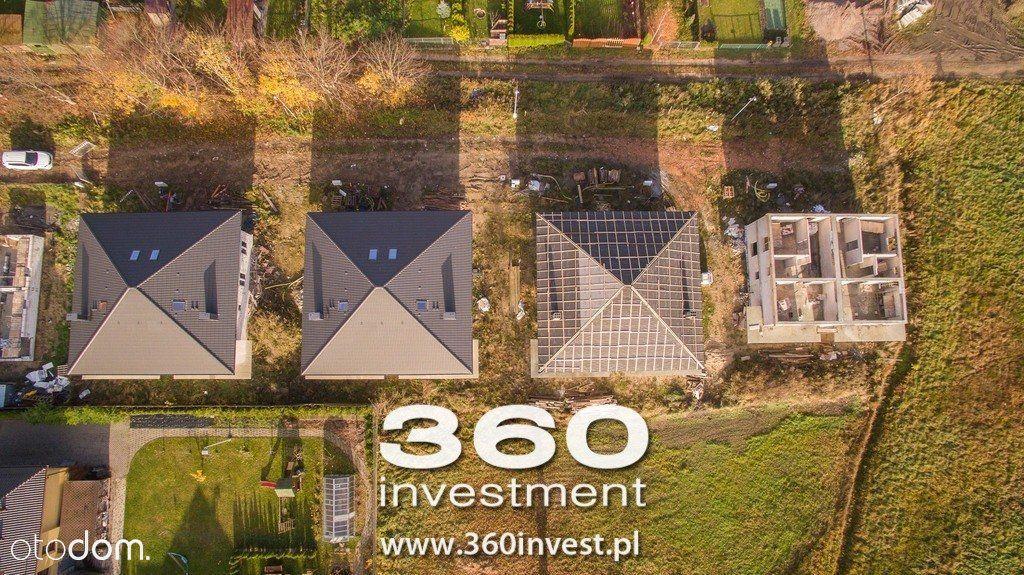 Mieszkanie na sprzedaż, Ustka, słupski, pomorskie - Foto 7