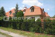 Dom na sprzedaż, Warszawa, Dąbrówka - Foto 8