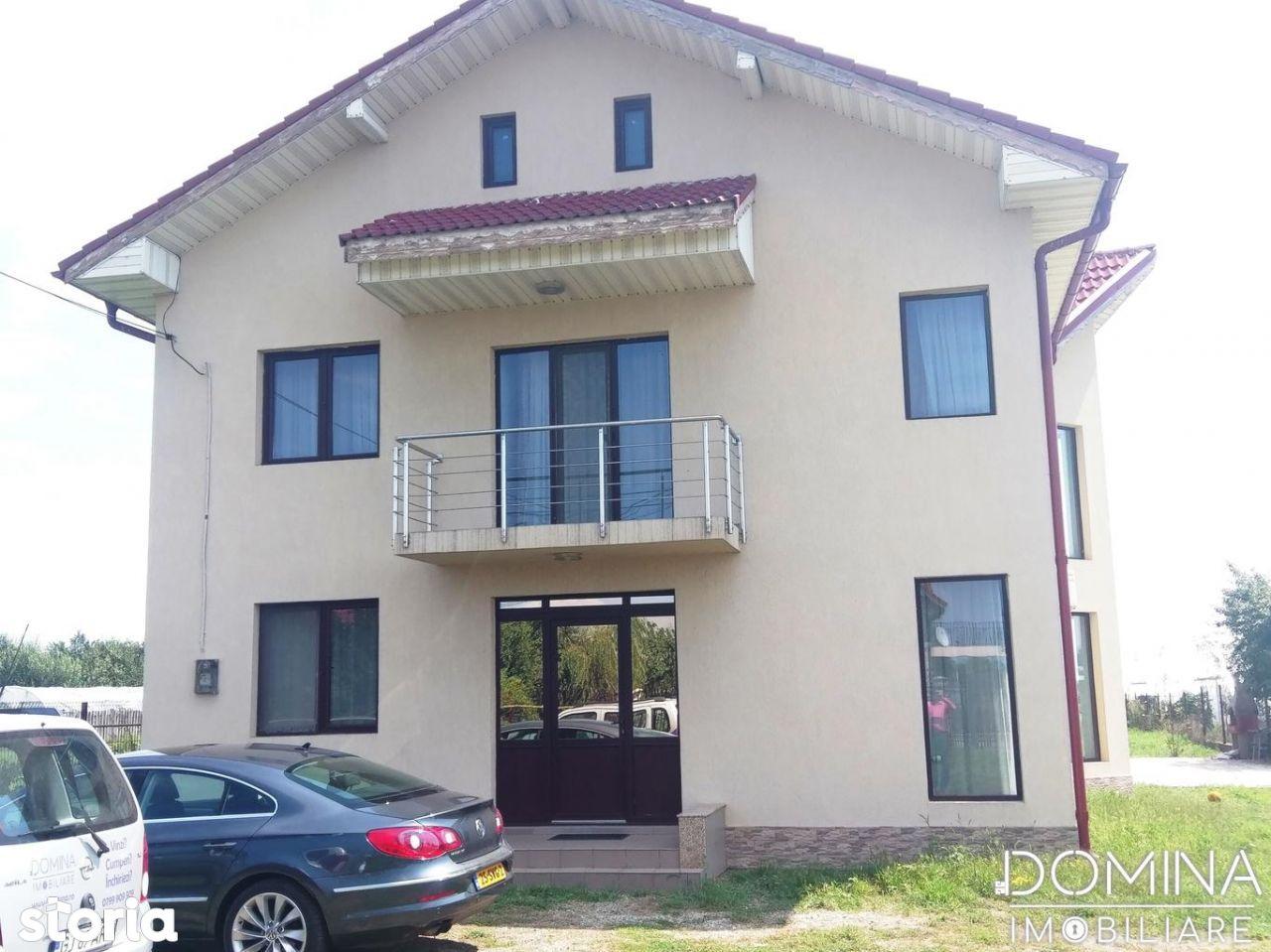 Casa de vanzare, Gorj (judet), Târgu Jiu - Foto 2