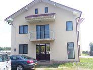 Casa de vanzare, Targu Jiu, Gorj, Primaverii - Foto 2