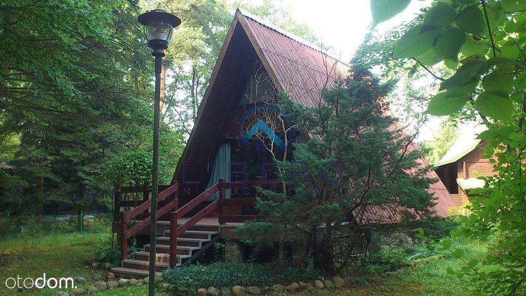 Dom na sprzedaż, Popowo-Parcele, wyszkowski, mazowieckie - Foto 4