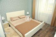 Apartament de vanzare, Iași (judet), Tudor Vladimirescu - Foto 8