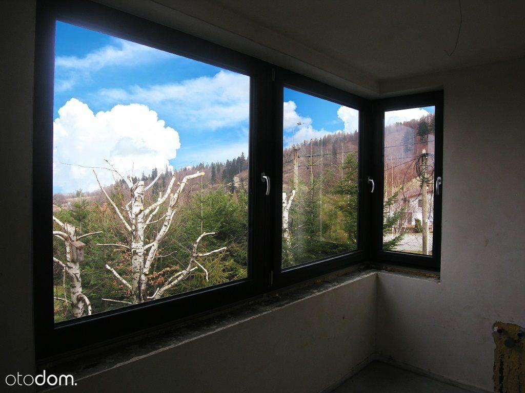 Dom na sprzedaż, Bielsko-Biała, Lipnik - Foto 11