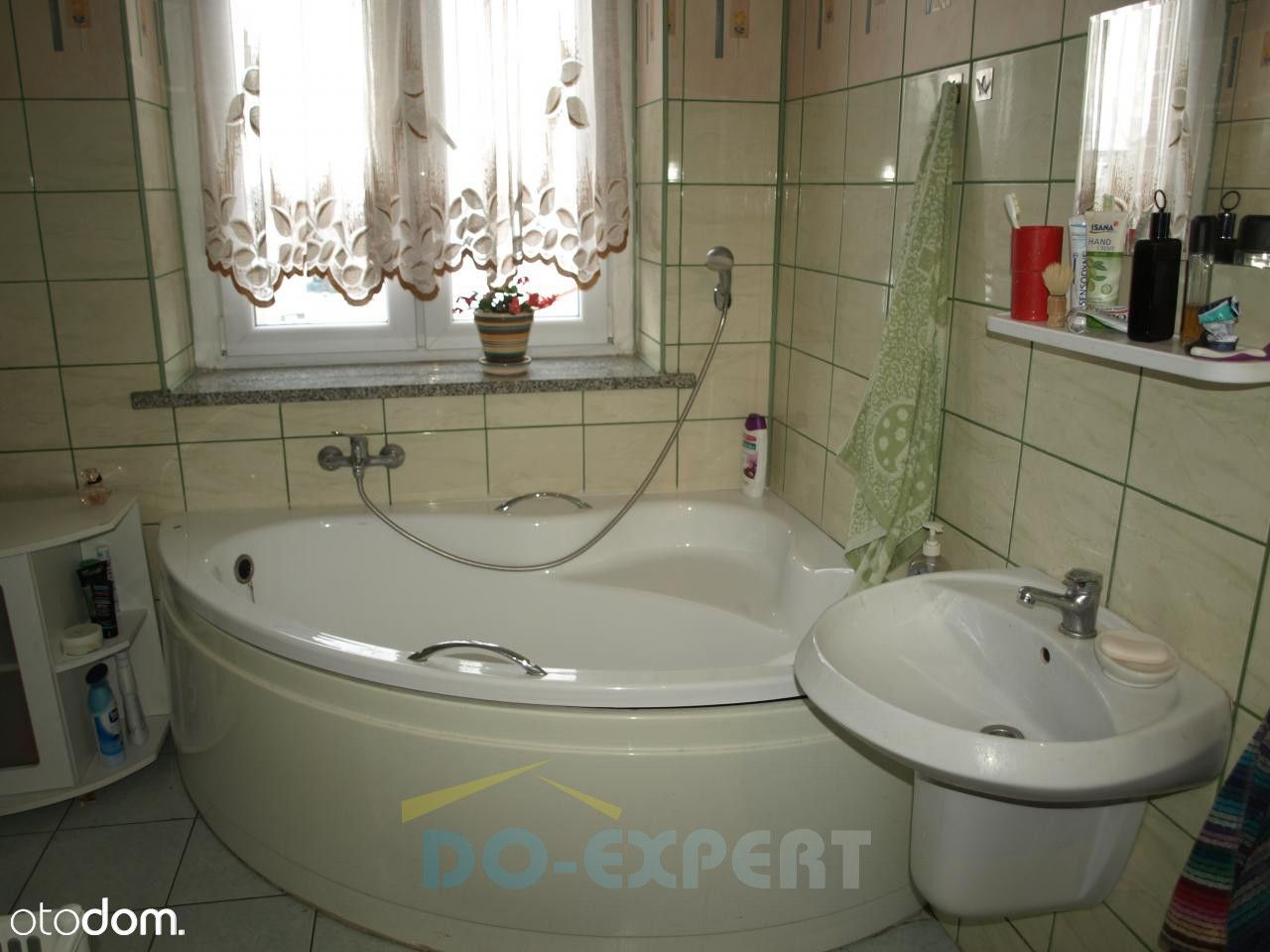 Mieszkanie na sprzedaż, Ząbkowice Śląskie, ząbkowicki, dolnośląskie - Foto 16